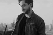 5 Things We Learned From Fyre Festival Designer Oren Aks' Instagram Takeover