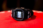 Picture of Girls Don't Cry x Baby-G Reveal Exclusive Timepiece Collaboration