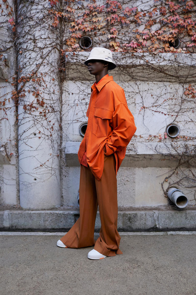 d273d26ccc7 Louis Vuitton s Pre-Fall 2019 Men s Lookbook