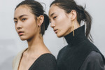 Picture of Jil Sander's FW19 Runway Show Is Imbued With Delicate References to Japan