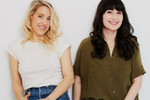 Picture of Meet the Founders of Maude, a Modern Sex Wellness Company Worth Knowing