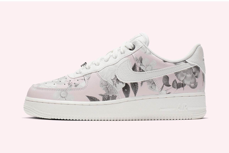 c4882ccf2393e Have You Seen Nike s New Air Force 1 in