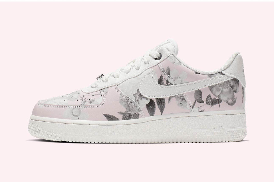 lowest price 733b0 4e401 Nike Air Force 1