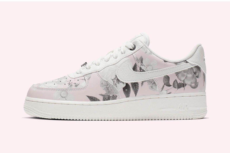 f3ea4f64535 Nike Air Force 1