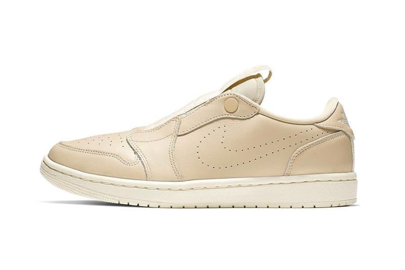 Air Jordan 1 Slip-On