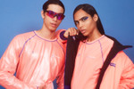 Picture of Opening Ceremony Announces Sample Sale Featuring Jacquemus and Raf Simons