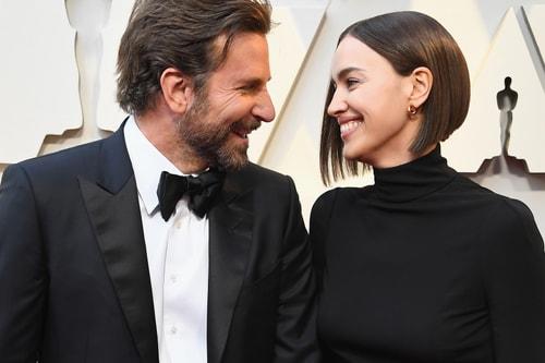 d74a1b0800fd 2019 Oscars Red Carpet  Our Favorite Celebrity Couples