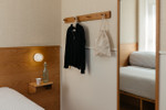 Picture of The Ace Hotel Brand Is Opening a New Minimalist Hotel in NYC