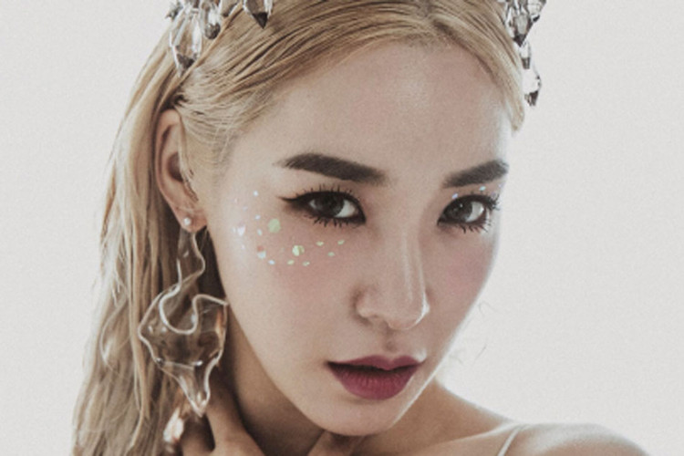 Shop Tiffany Young's Lips on Lips Official Merch | HYPEBAE