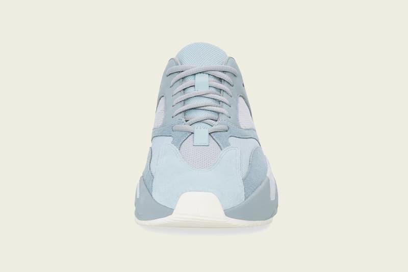 adidas Originals YEEZY BOOST 700 Inertia