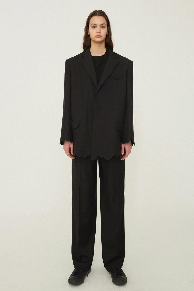 c27f7e875ea Ader Error Spring Summer 2019 Lookbook