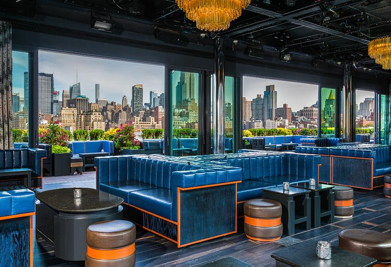 Hotels In New York City >> Best New York City Hotels For All Budgets Hypebae