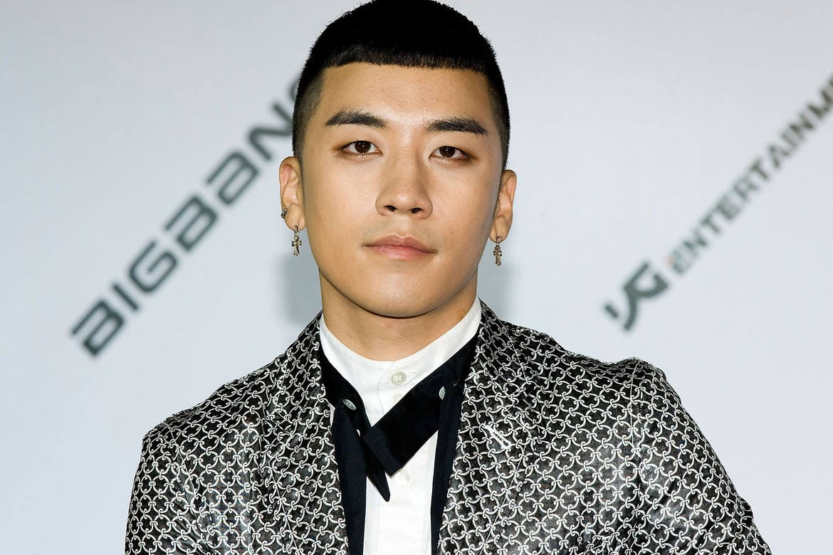 Seungri's longtime friend gives testimony of the placement fees for prostitution