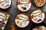 Picture of Häagen-Dazs Unveils 7 Alcohol-Infused Ice Cream Flavors