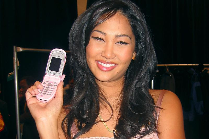 Kimora Lee Simmons Buys Baby Phat Women's Brand 2019 Relaunch Info 2000s 00s Fashion Style