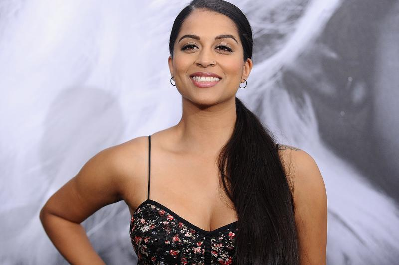 Lilly Singh Net Worth YouTube Salary Earnings Book Movies Music Late Night Show Host
