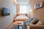 Picture of MUJI Hotel Ginza Is Opening in Tokyo Next Month — Take a Look Inside
