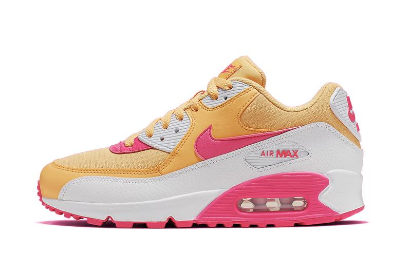 new product f319e e1b6c Nike Air Max 90