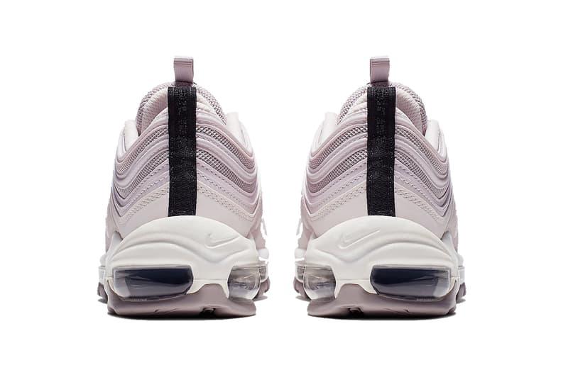 ef18aa579e1 Nike Air Max 97