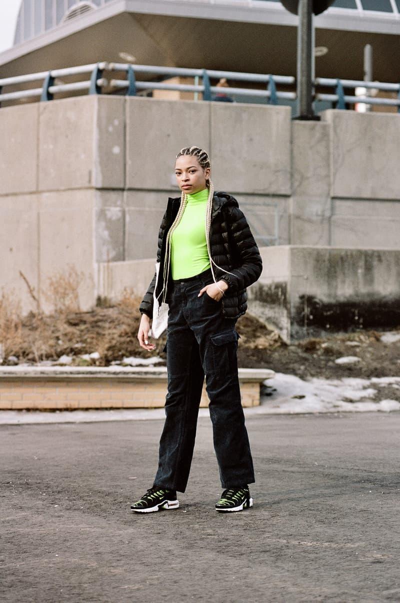 ca5d348d48 How to Wear Nike Air Max Sneakers Photo Series | HYPEBAE