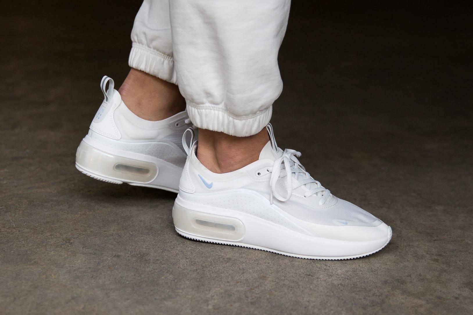 Nike Air Max Dia \