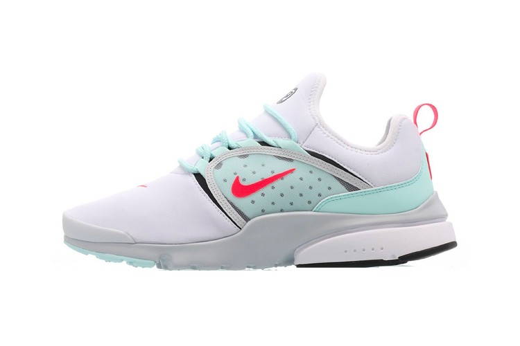 08423784ebb3 Nike Debuts Lofty Air Presto Fly World