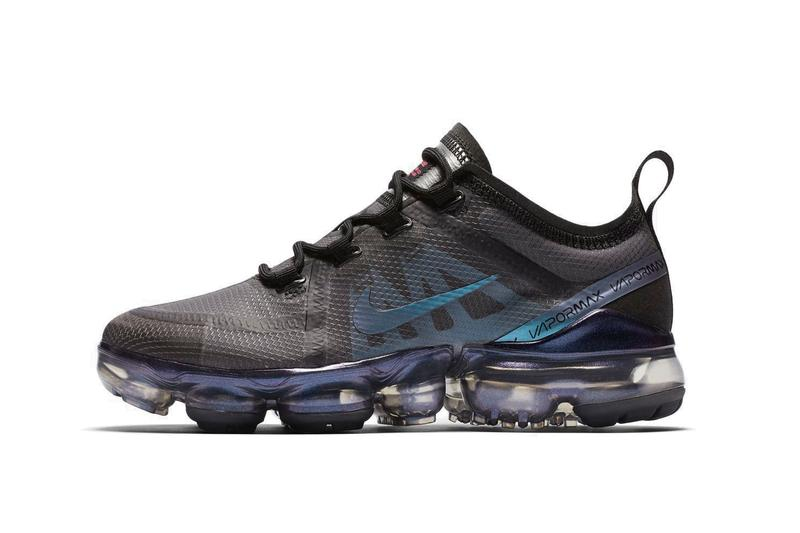 6f3b4bb63c1 Nike Air VaporMax