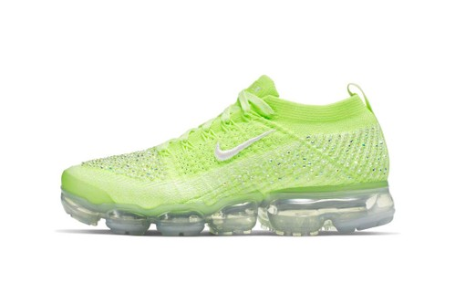 on sale 1c8d4 3ad0d Nike s Air VaporMax Flyknit 2