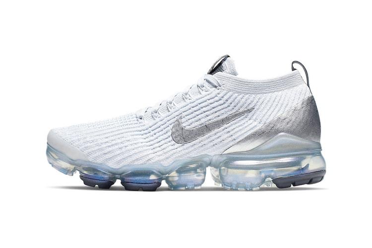 8079532e9f8c Nike's