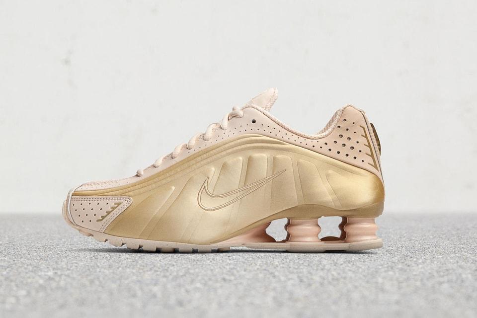 ed59d6140 A Full Look at Nike s Summer 2019 Sneaker Drops