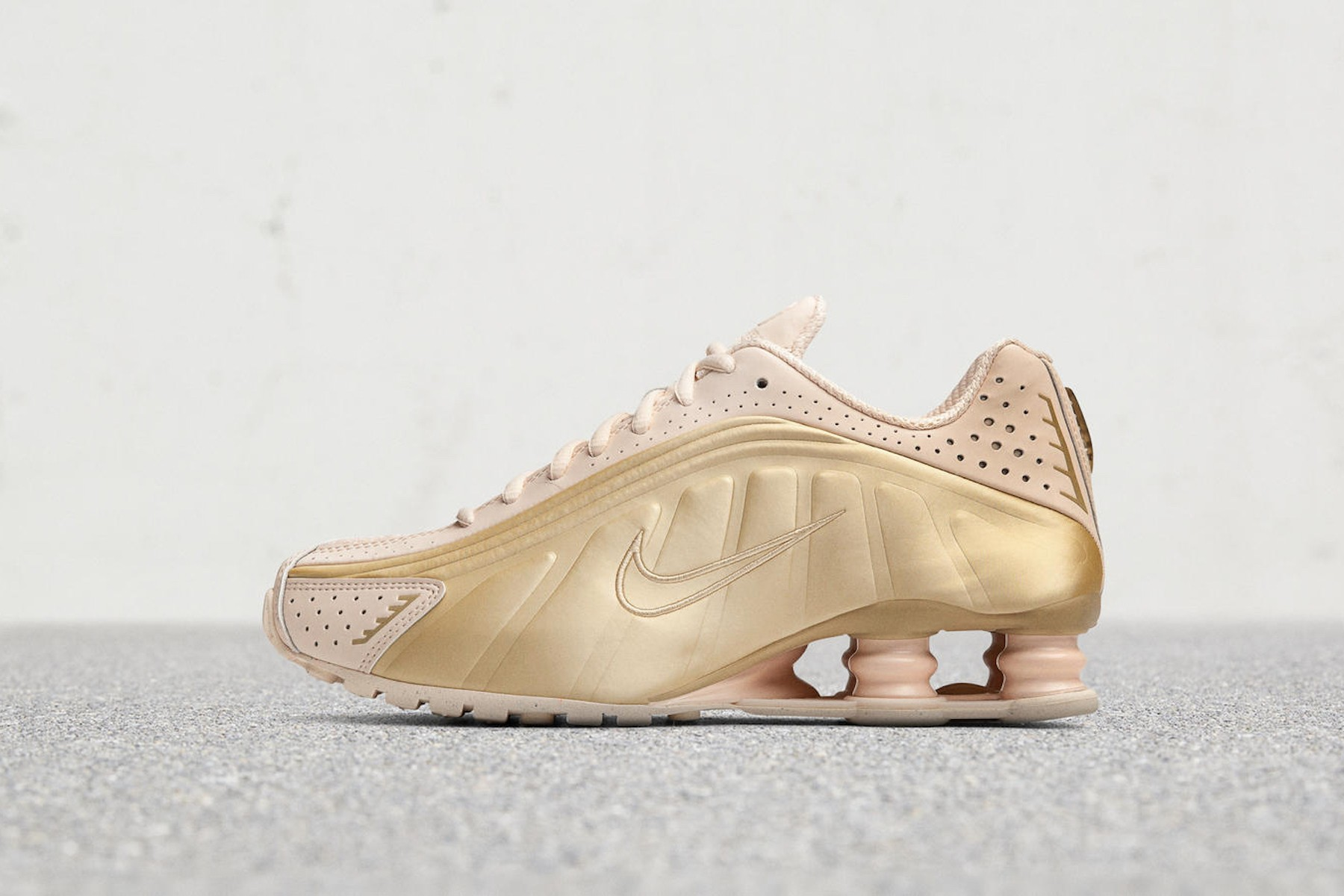 Summer 2019 Sneaker Drops