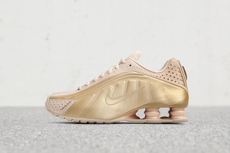9c1e960c9b20 A Full Look at Nike s Summer 2019 Sneaker Drops Women s World Cup Nike Air  Max Dia