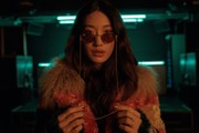 An Exclusive Look at Peggy Gou's Sunglasses Collaboration With Ray-Ban Studios