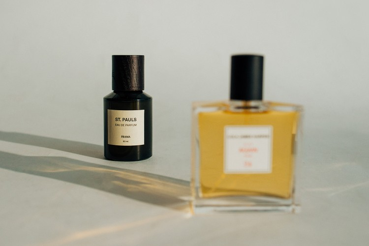 0d415e947276 Perfumes to Wear According to Your Zodiac Sign   HYPEBAE