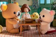 The Full Trailer for Netflix's Rilakkuma Show Is Here – and of Course It's Adorable