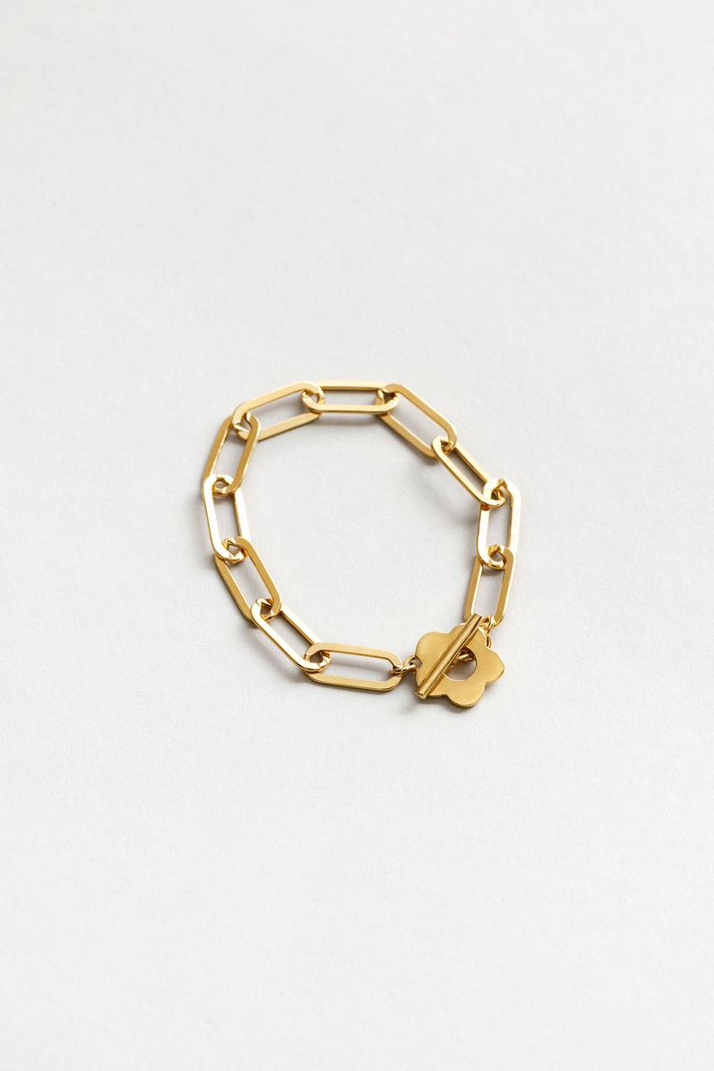 Wolf Circus Spring Summer 2019 Jewelry Simone Bracelet