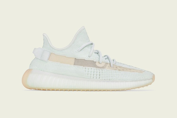 d4104e4bb Take an Official Look at the YEEZY BOOST 350 V2