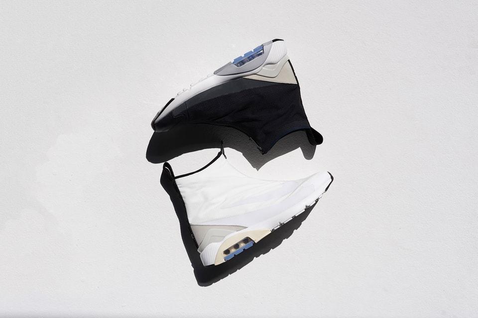 Ambush X Nike Air Max 180 Release Date Info Hypebae