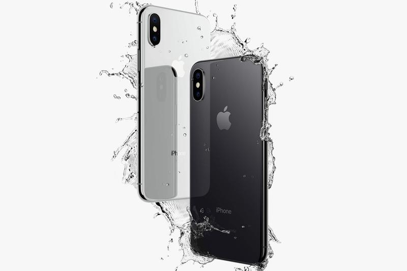 Apple iPhone XE Smartphone Release Rumors Device Small iPhone Technology Drop