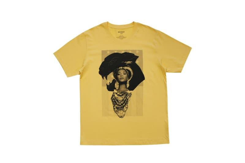 Beyonce Homecoming Hoodies T Shirt