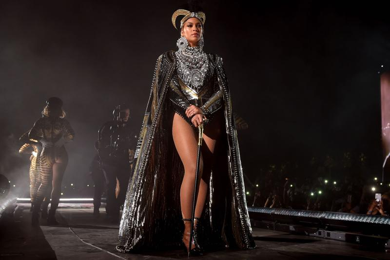 Beyoncé Drops Surprise 'Homecoming' Album Music Live Listen To Homecoming the Live Album Coachella Performance