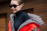 Picture of Dress Like Gigi Hadid With These 10 Wardrobe Essentials
