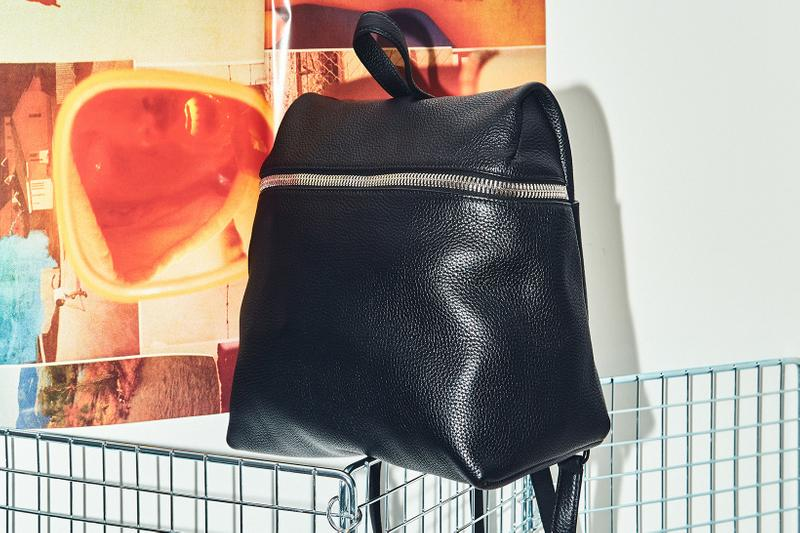 KARA Bags Online Discount Sample Sale New York City
