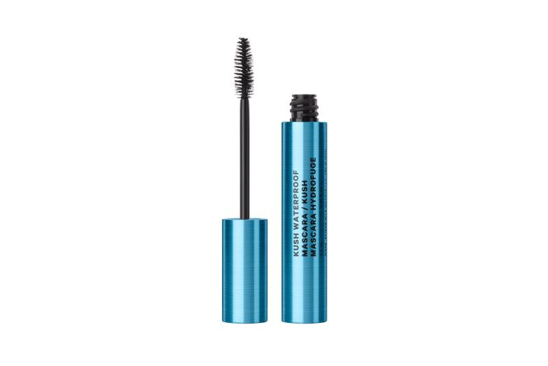 Milk Makeup Kush Lash Primer Eyebrow Gel Waterproof Mascara
