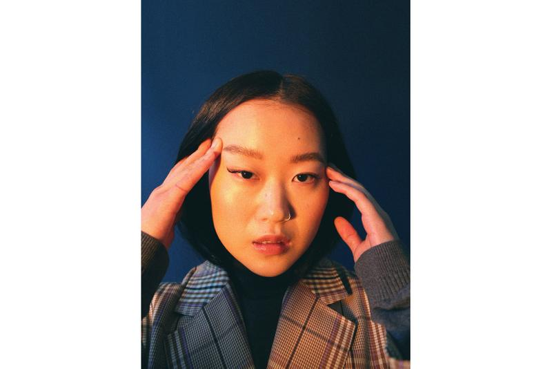 Spring 2019 Beauty Makeup Trends