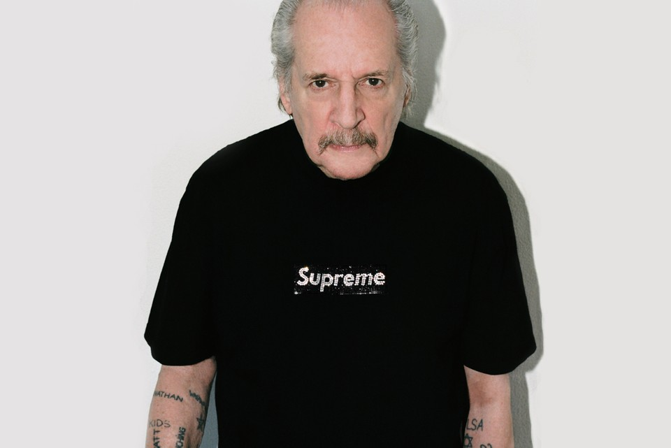 14cc643d Supreme 25-Year Anniversary Collection Release   HYPEBAE