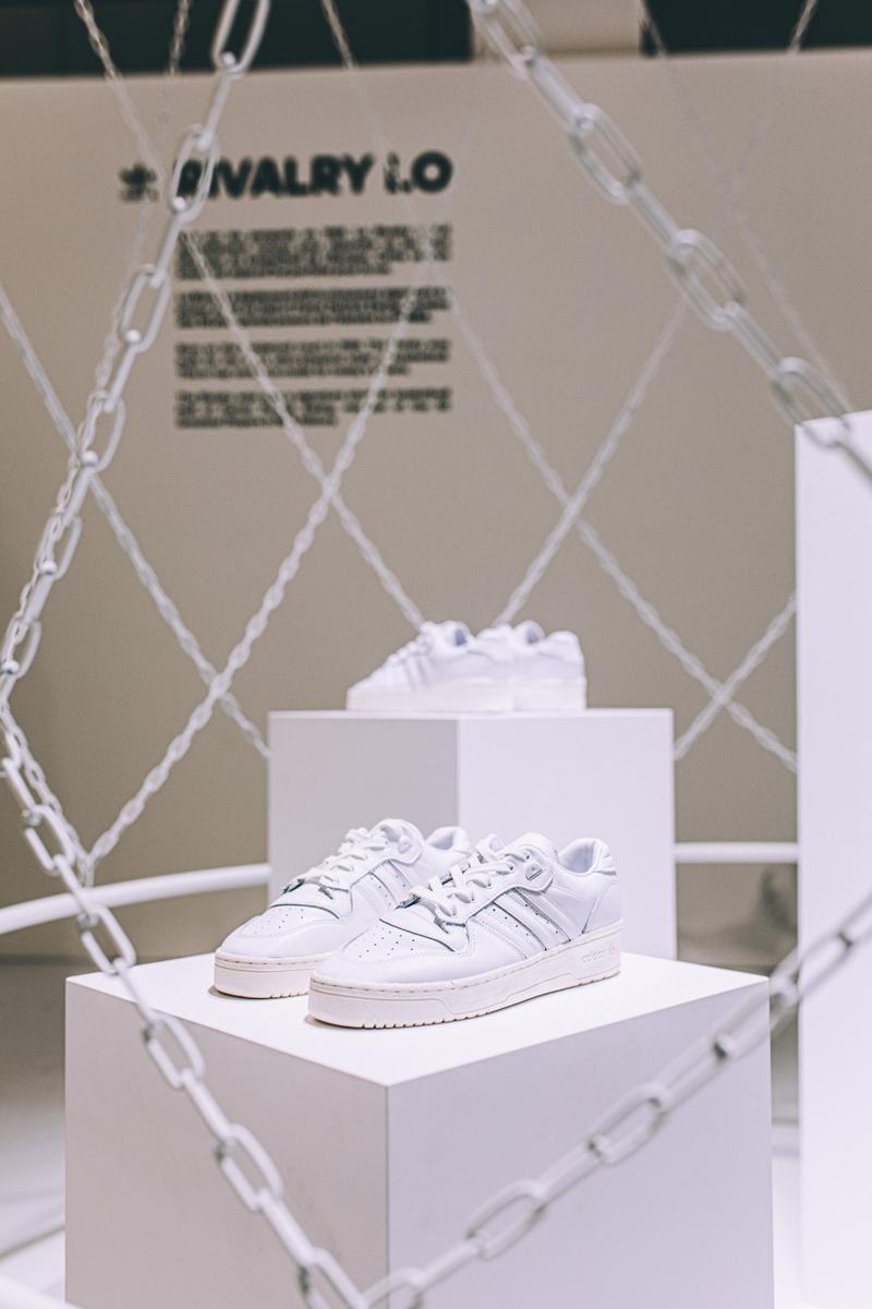 adidas originals home of classics paris pop-up sneakers white release stan smith superstar nizza continental 80