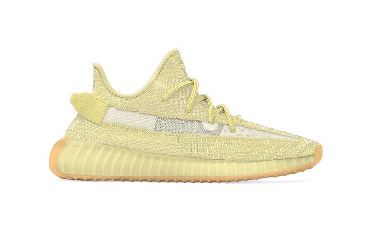 1879902aa Here s Your First Look at adidas  YEEZY BOOST 350 V2