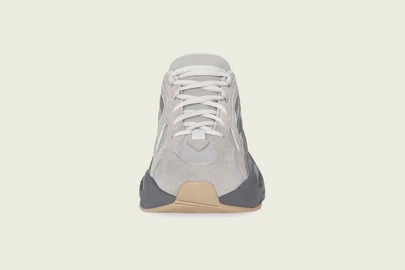 adidas YEEZY BOOST V2 Tephra