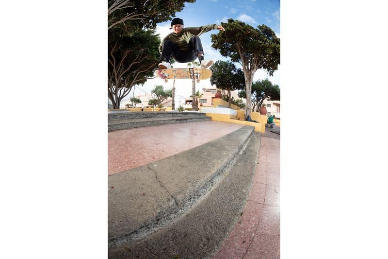 Converse Alexis Sablone Skateboarding Female Skater One Star Pro